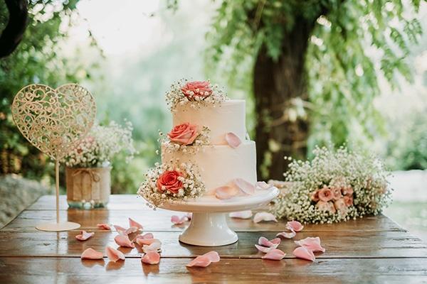 vintage-rustic-wedding-neutral-colors_20