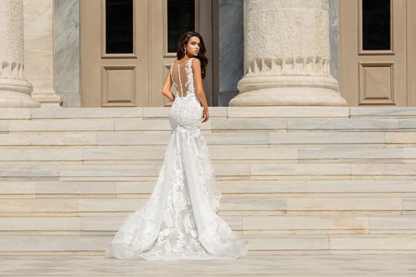 wonderful-wedding-gowns-unforgettable-look_01