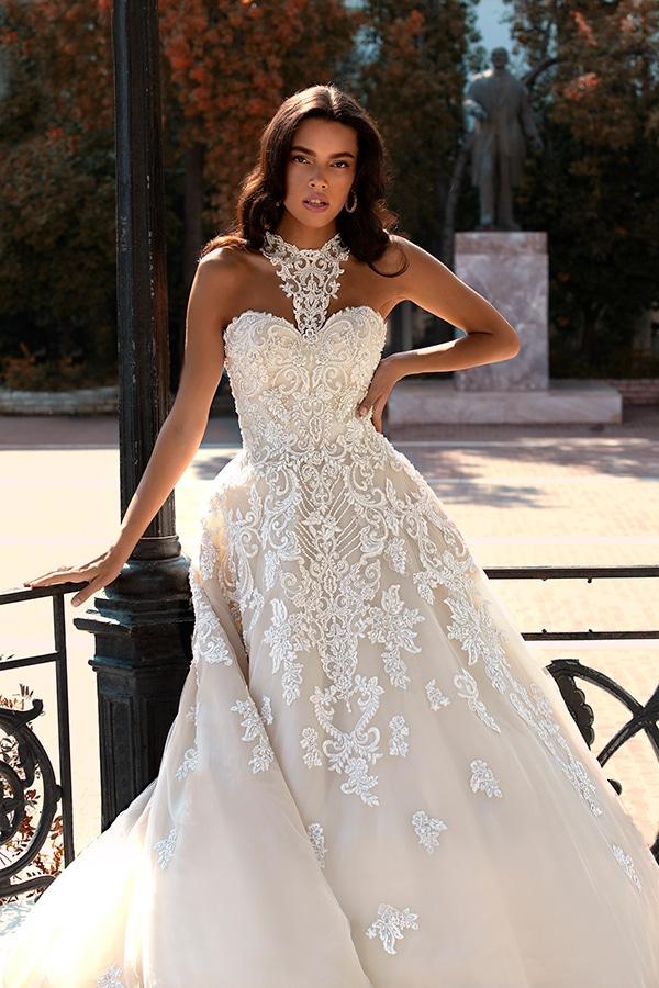 wonderful-wedding-gowns-unforgettable-look_03