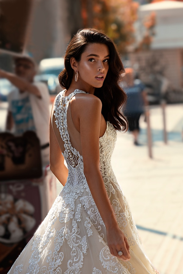 wonderful-wedding-gowns-unforgettable-look_04