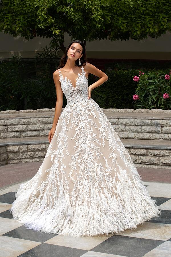 wonderful-wedding-gowns-unforgettable-look_07