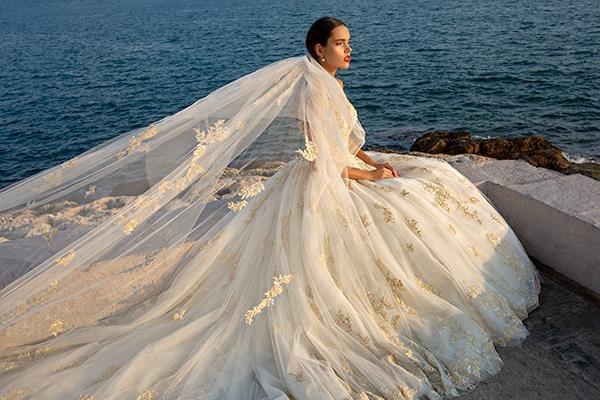 wonderful-wedding-gowns-unforgettable-look_14
