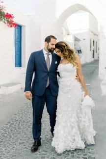 Dimitra's Bridal