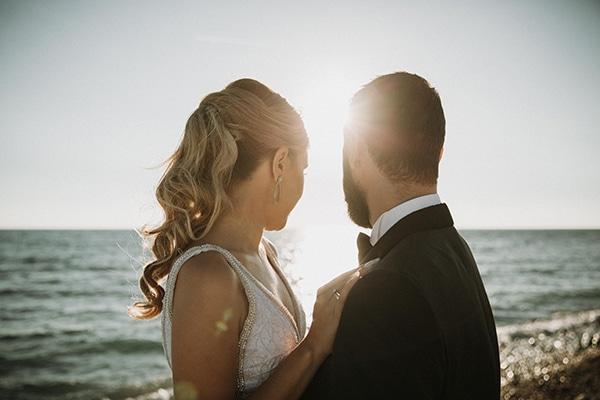 beautiful-autumn-wedding-paphos_01