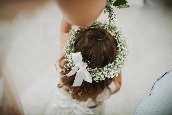 beautiful-autumn-wedding-paphos_09
