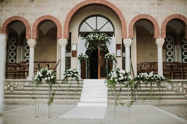 beautiful-autumn-wedding-paphos_10