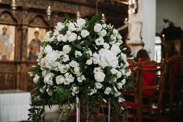 beautiful-autumn-wedding-paphos_11