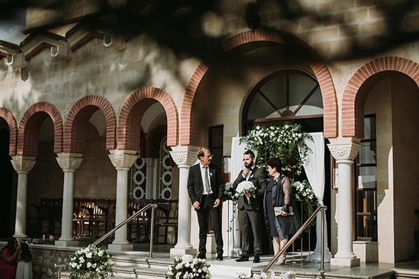 beautiful-autumn-wedding-paphos_14