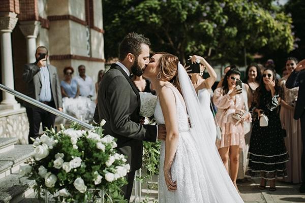 beautiful-autumn-wedding-paphos_15
