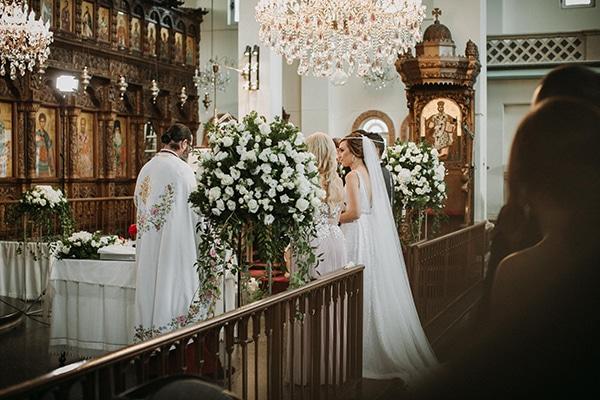 beautiful-autumn-wedding-paphos_17