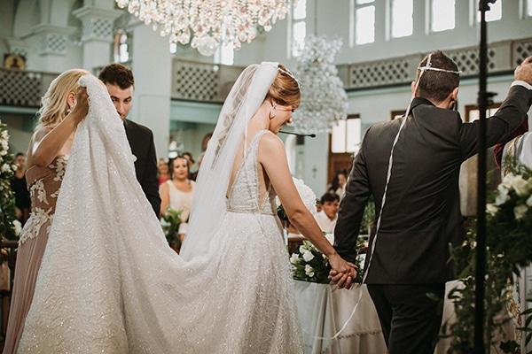 beautiful-autumn-wedding-paphos_18