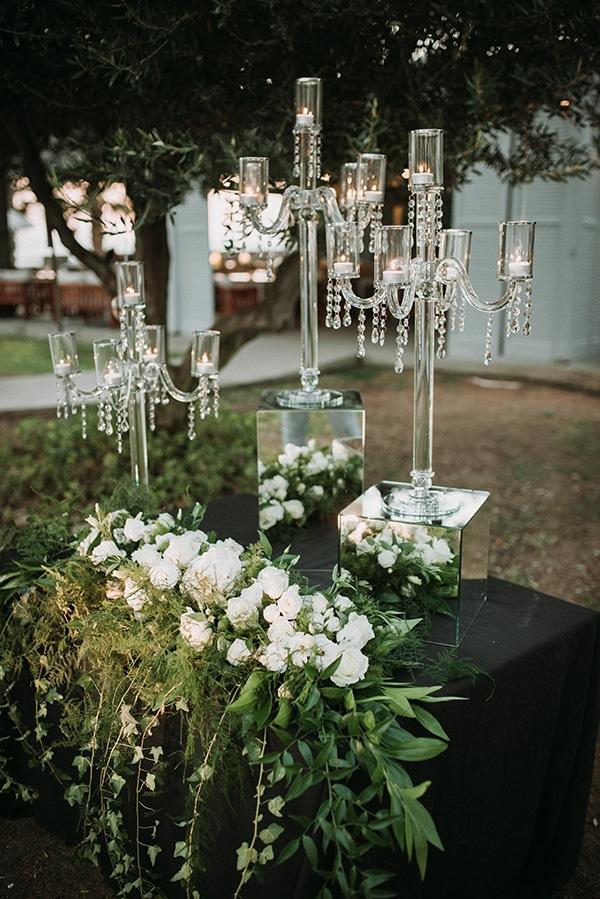 beautiful-autumn-wedding-paphos_20