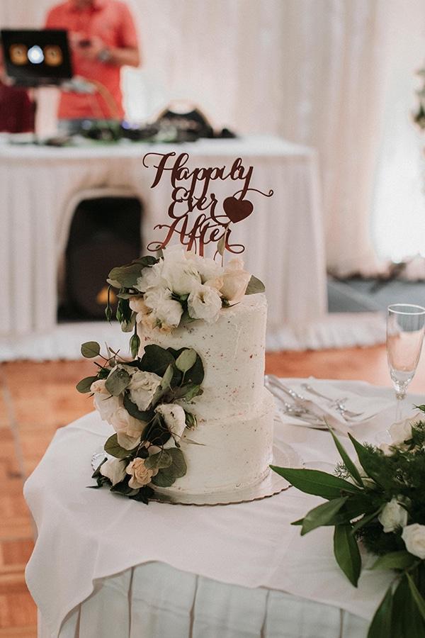 beautiful-autumn-wedding-paphos_24
