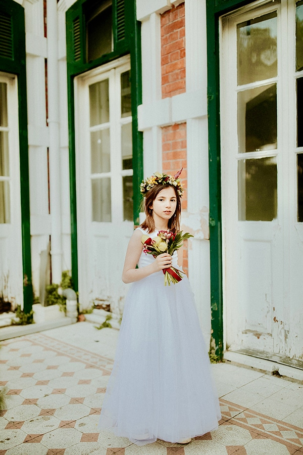 beautiful-boho-chic-styled-shoot-vivid-colors_11
