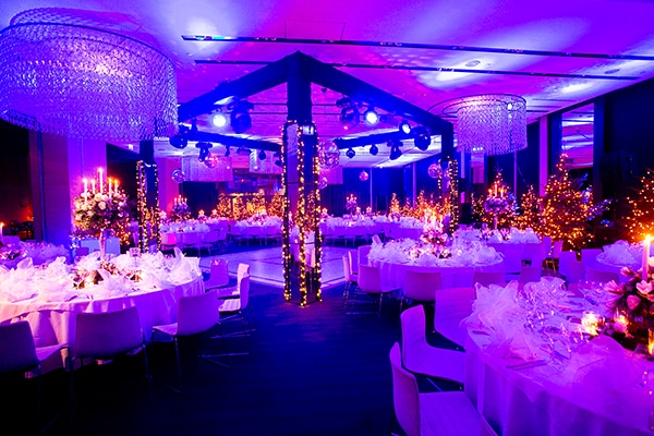beautiful-christmas-wedding-thessaloniki_28