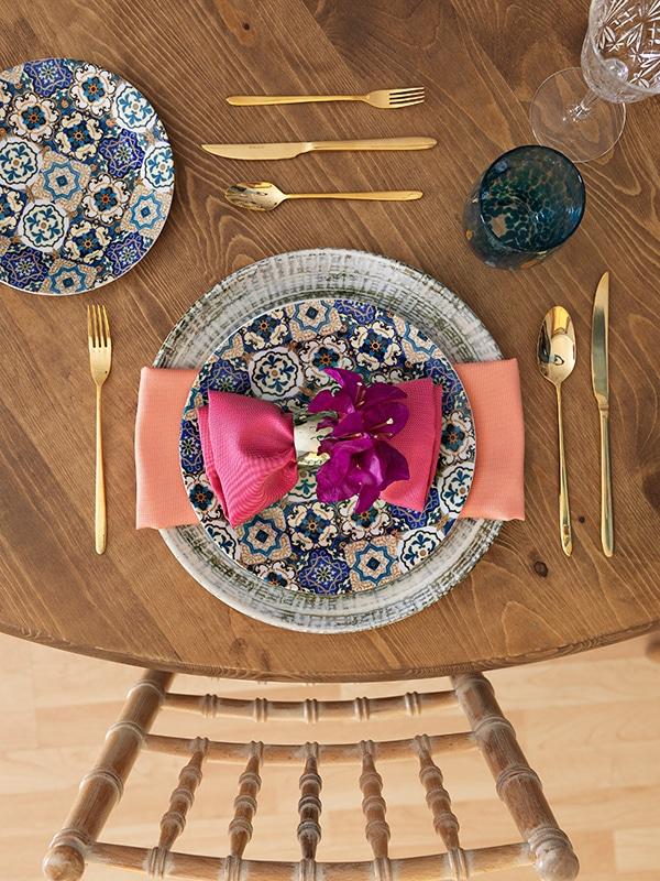 beautiful-decoration-idea-reception-tables_03