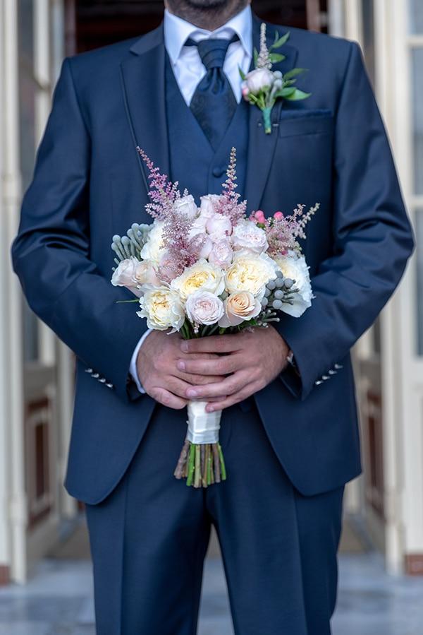 beautiful-flower-design-ideas-wedding-decoration_02