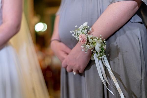 beautiful-flower-design-ideas-wedding-decoration_04