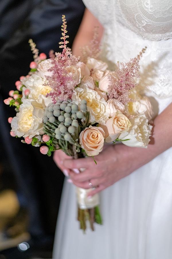 beautiful-flower-design-ideas-wedding-decoration_05