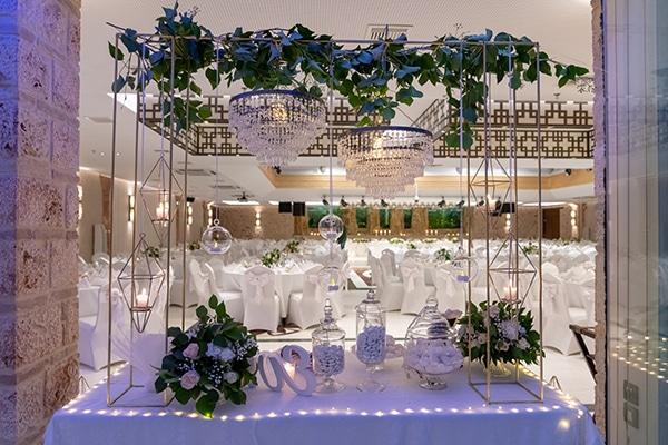 beautiful-flower-design-ideas-wedding-decoration_09
