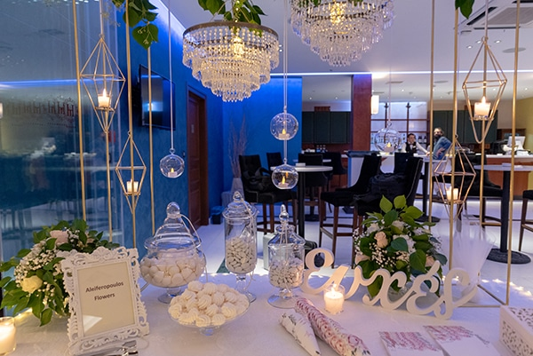beautiful-flower-design-ideas-wedding-decoration_10