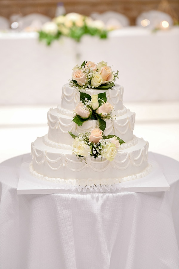 beautiful-flower-design-ideas-wedding-decoration_11