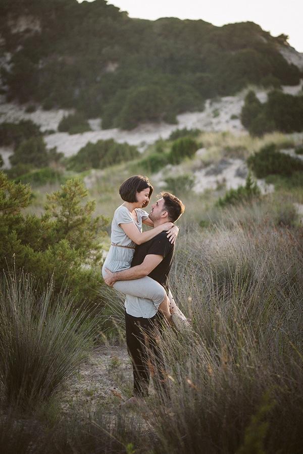 beautiful-prewedding-shoot-beach_10
