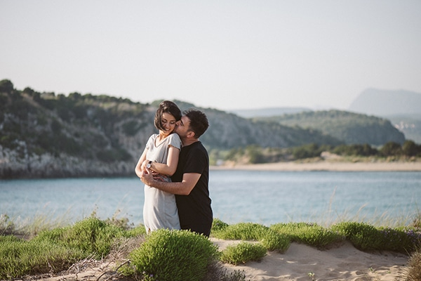 beautiful-prewedding-shoot-beach_11