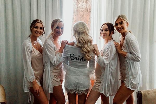 beautiful-romantic-wedding-white-hues-cyprus_06