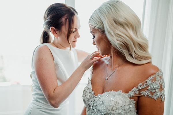 beautiful-romantic-wedding-white-hues-cyprus_11