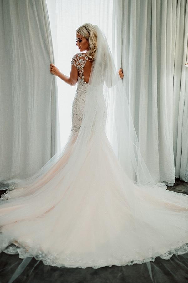 beautiful-romantic-wedding-white-hues-cyprus_14