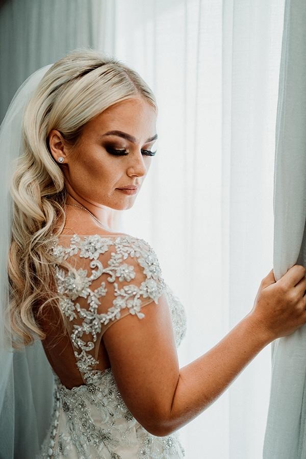 beautiful-romantic-wedding-white-hues-cyprus_14x