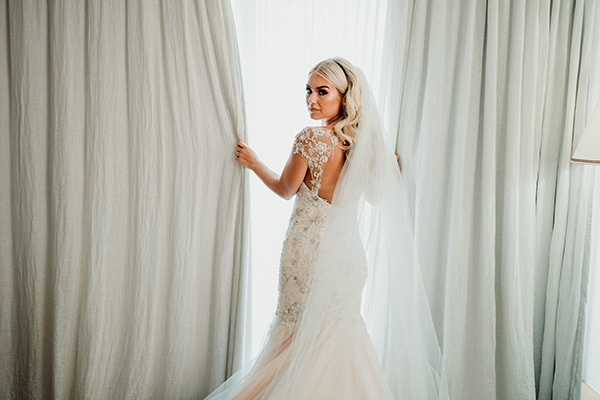 beautiful-romantic-wedding-white-hues-cyprus_15