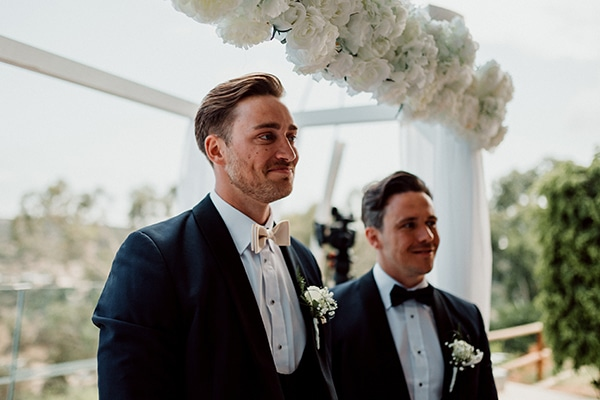 beautiful-romantic-wedding-white-hues-cyprus_25