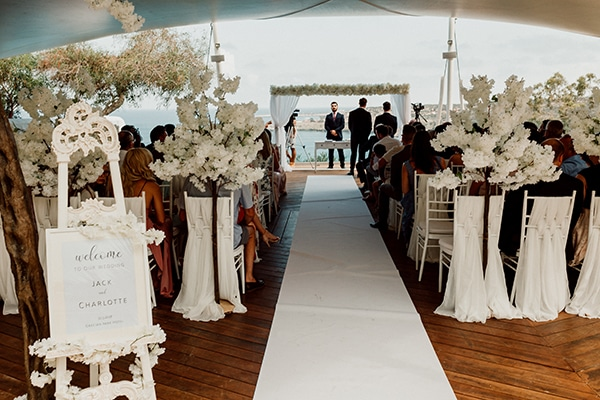 beautiful-romantic-wedding-white-hues-cyprus_26