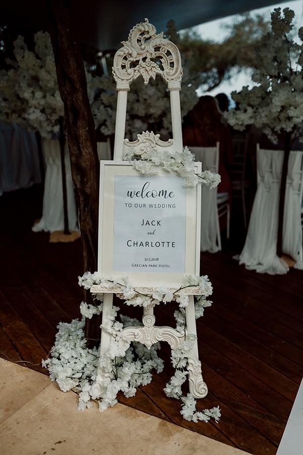 beautiful-romantic-wedding-white-hues-cyprus_27