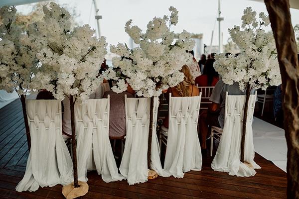 beautiful-romantic-wedding-white-hues-cyprus_27x