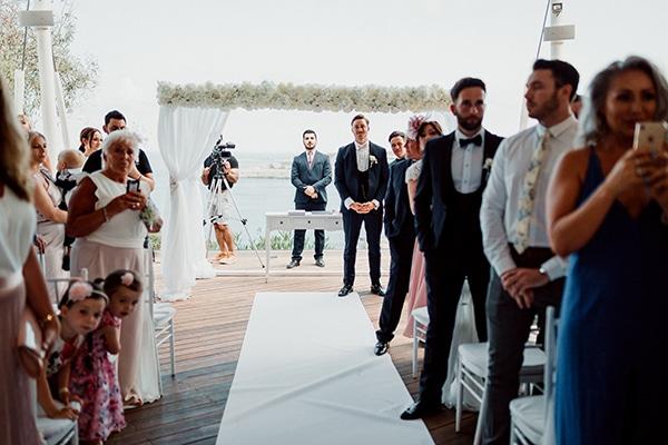beautiful-romantic-wedding-white-hues-cyprus_28x