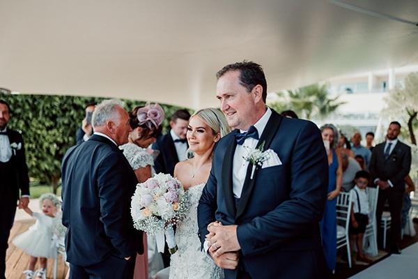 beautiful-romantic-wedding-white-hues-cyprus_30