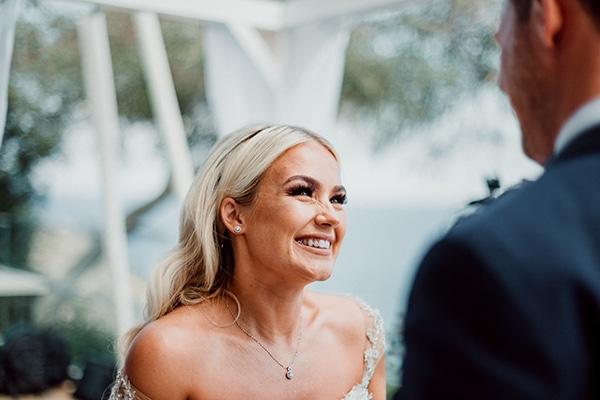 beautiful-romantic-wedding-white-hues-cyprus_31x