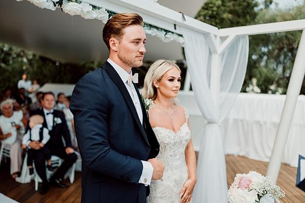 beautiful-romantic-wedding-white-hues-cyprus_33