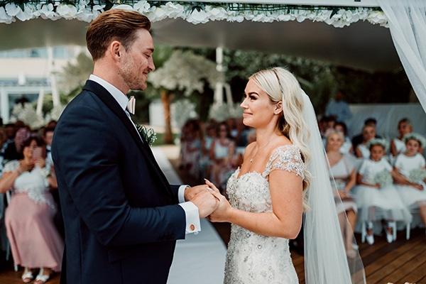 beautiful-romantic-wedding-white-hues-cyprus_34