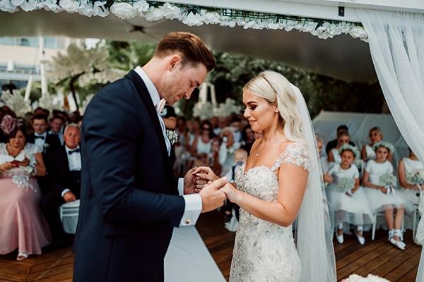 beautiful-romantic-wedding-white-hues-cyprus_35