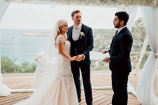 beautiful-romantic-wedding-white-hues-cyprus_36