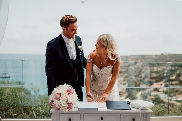 beautiful-romantic-wedding-white-hues-cyprus_37