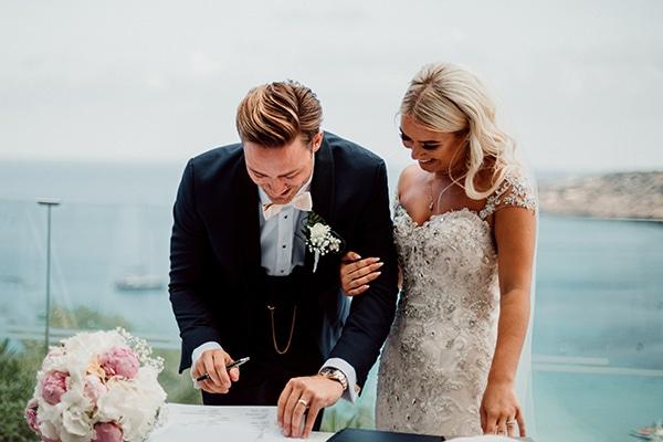 beautiful-romantic-wedding-white-hues-cyprus_38