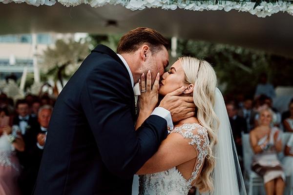 beautiful-romantic-wedding-white-hues-cyprus_39