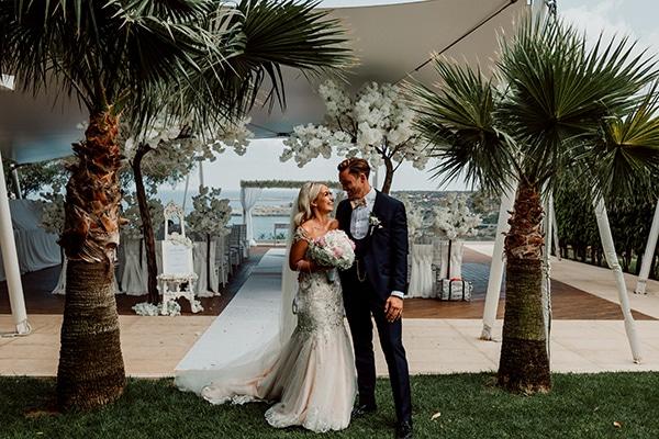 beautiful-romantic-wedding-white-hues-cyprus_41