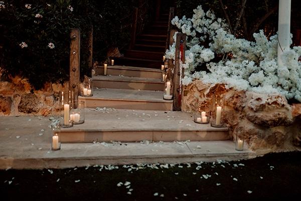 beautiful-romantic-wedding-white-hues-cyprus_44x