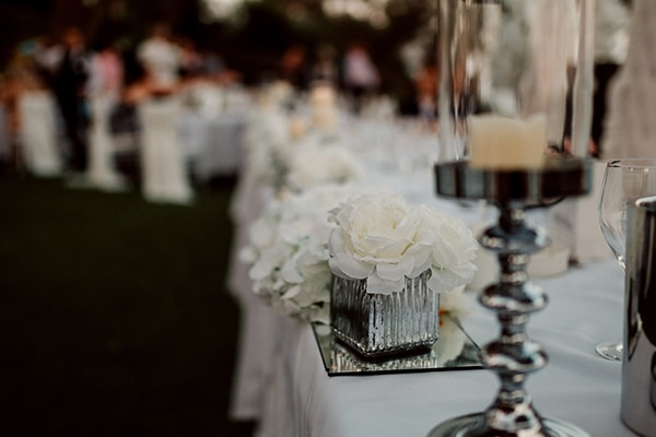 beautiful-romantic-wedding-white-hues-cyprus_47